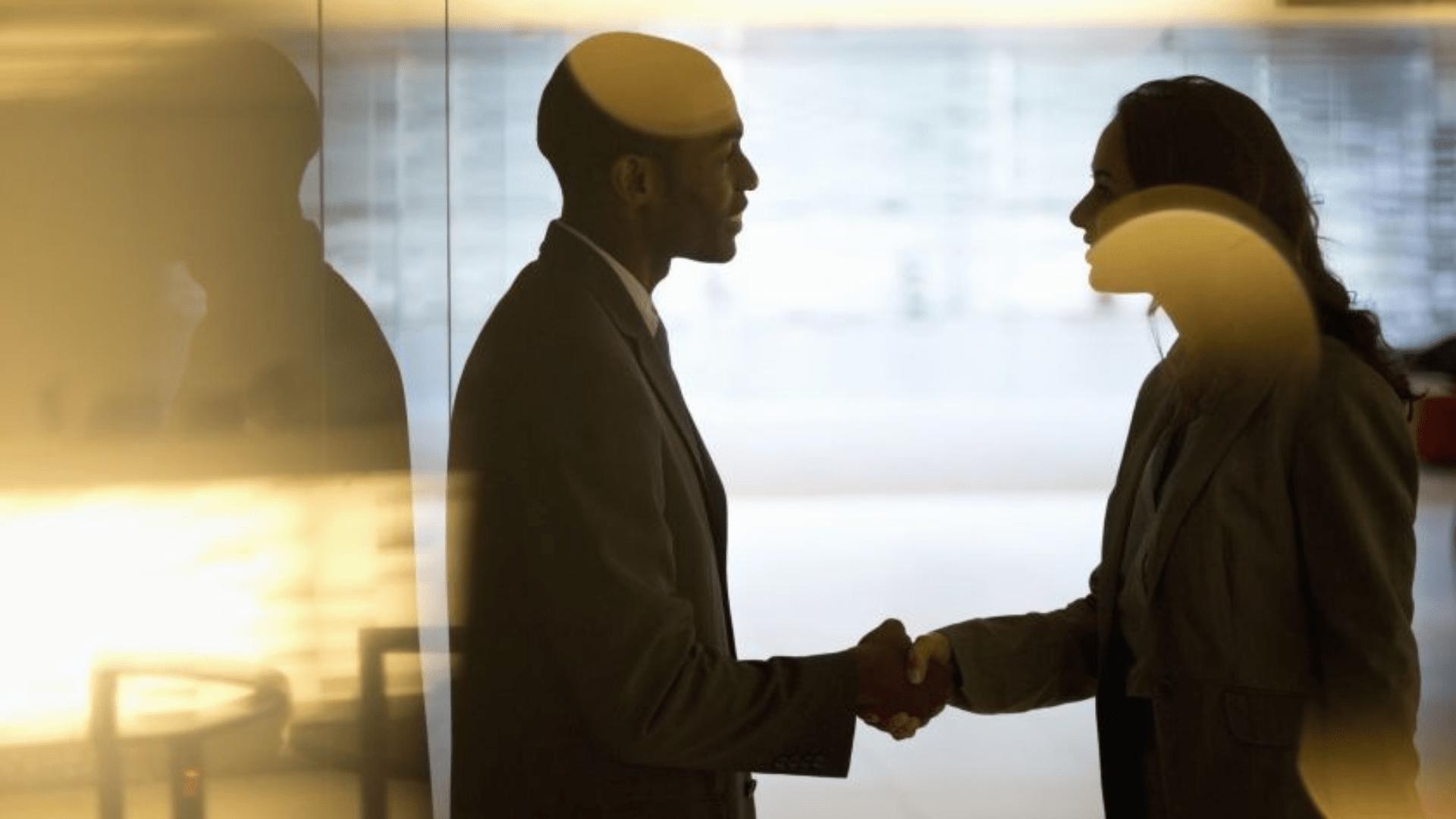égalité femmes-hommes - Proxiad