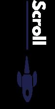fusée Proxiad