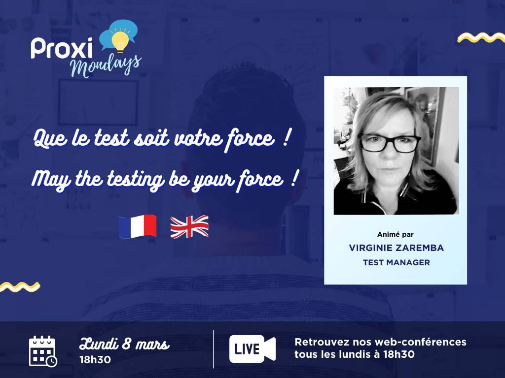 événement-proxi-mondays-web-conférence-proxiad